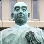 Ishiyama Hongan-ji Temple: The Temple that Created Osaka