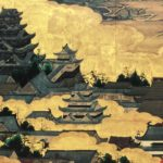 A Brief History of Osaka Castle