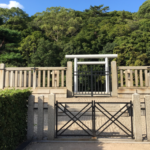 The Graves of Kings: Osaka's Mozu-Furuichi Kofungun