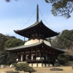 Negoro-ji Temple: Monks with Muskets