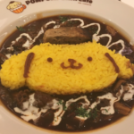 Pompompurin Cafe: Osaka's Cutest Cafe