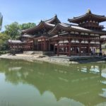 Byodoin Temple and Japan's Iconic Phoenix Hall!