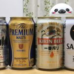 Is it Beer? A Guide to Japanese Beer, Happosuhu and more