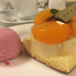Gokan, Osaka's World Class Cake Shop!