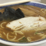 Daikan: Japan's Oldest Ramen Restaurant!